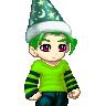 CletusxPoison's avatar