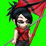ExplodingRubberPants's avatar