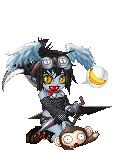 ayalea1's avatar