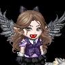 mystykanny's avatar