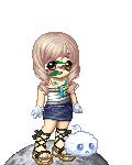 kuromi59's avatar