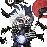 Holy XXXDARKKNIGHTXXX's avatar