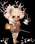 Lili Louis's avatar