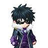 Leon_The_Legendary's avatar