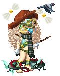 Silent Seizure 's avatar