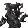xEm0x's avatar