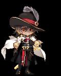 Heucaze's avatar