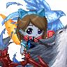 DitDit's avatar