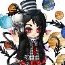 Takanaru Kodou's avatar