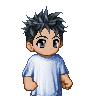 FuqkTheSystem's avatar