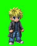 Metal_scm's avatar