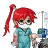 hammykid's avatar