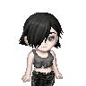 Emo Panda Bunny's avatar