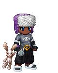 II Rj Mane II's avatar