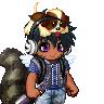 hypeboy29's avatar