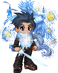 mykrico628's avatar