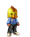 Big money 063's avatar