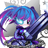 l Black Rock Shooter l's avatar