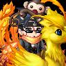 Shinjo Akinari's avatar