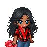 coolgi1206's avatar