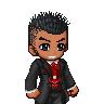 EDWIN 21's avatar
