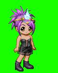PurpleSmarties_11's avatar