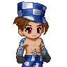 cool cristex's avatar