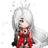 DeamonAngels's avatar