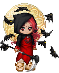 Fairy1445's avatar