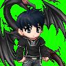 -matrix_men-'s avatar