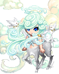 White_Snow_Angel9603