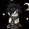 Estupidasas's avatar