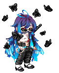 Isabella Kiyoshi's avatar