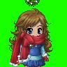 ninja girl678's avatar