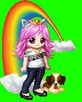 i_luve_kitties's avatar
