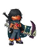 velljblaze's avatar
