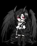 Nephilim Ru