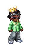 LA_THUG48's avatar
