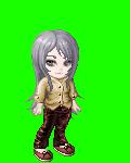 xXEmo_grl21355Xx's avatar