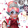 Lovely_Pink_Lady's avatar