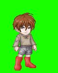 happybunny654's avatar