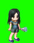 CocaColaKittie's avatar