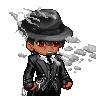oldsmoke_808's avatar