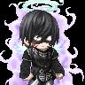 Jeffo_93's avatar