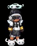 xMrStealUrGurlx's avatar