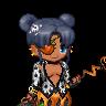 Marie_City's avatar