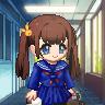 Hime Tohru's avatar