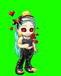 XXxxLivingDeadGirlxxXX's avatar