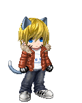 skanny25's avatar