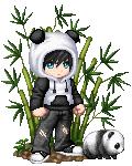 DoranTheForeign's avatar